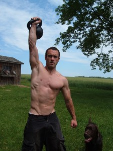 craig-kettlebell-ripped-abs