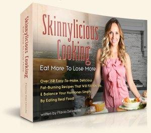skinnylicious-cooking