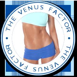 Venus-Factor-Logo